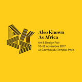 25 OCTOBER 2017   Angalia looks forward to seeing you at AKAA on 9-12 November